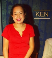 Ken -    ázsiai masszázs, fejmasszázs, izomlazító masszázs, professzionális masszázs, relaxációs masszázs, talpmasszázs, thai masszázs - II. kerület