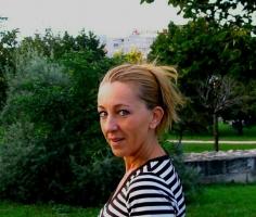 Judit masszázsa - IV. kerület