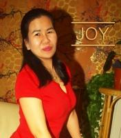 Joy thai masszázsa a II. kerületben +3630-841-48-05