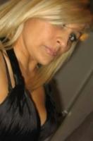 Evita Tantra masszázsa újra! (I.ker) +3630-520-9218