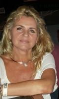 Marika Újpesten +3630-957-4597 és +361-786-8747
