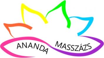Ananda -     ayurvedikus masszázs, lomi-lomi, négykezes masszázs, tantrikus masszázs - XIV. kerület