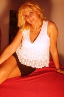 Liz svédmasszázsa a Ferenc körútnál (IX.ker) +3670-239-5594