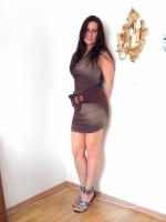 Masszázs és képzelet, Laura (X.) +3620-623-3639