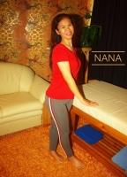 Nana -    energetizáló masszázs, fejmasszázs, izomlazító masszázs, keleti masszázs, professzionális masszázs, talpmasszázs, thai masszázs,  - II. kerület