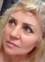 Marika Újpesten +36309574597 és +3617868747