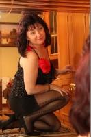 Judit masszázsa a XX. kerületben mindennap +3630-468-0386