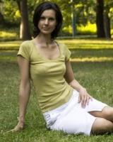 Masszázsterápiák, jó közérzetet biztosító kezelések. Zsóka +3630-610-6117