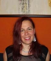 Judy masszázsa a Mammutnál, English-speaking masseuse +3630-563-3050