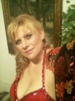 Anna varázsmasszázsa a Dózsa Gy. úti metrónál +3670-519-5003