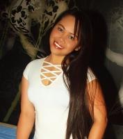Tina thai masszázsa Óbudán +3630-314-21-23