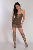 Laura (X.) +3670-515-9305