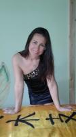 Laura (X.) +3670-515-9305 gyógyító energiák