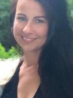 Laura (X.) +3670-515-9305 szakszerű gyógymasszázs