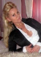 Mária Újpesten +3630-957-4597 és +361-786-8747