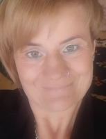 gyógymasszázs Budapesten, Hodosi Krisztina gyógymasszőr
