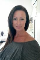 Anita -   Aromaterápiás masszázs, energetizáló masszázs, izomlazító masszázs, relaxációs masszázs, svéd masszázs -