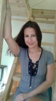Laura (X.) +3670-515-9305 igazi masszazs