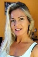 Anita masszázs (IV.)  +3620-233-5117
