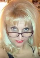 Liz svédmasszázsa a Nagyvárad térnél (IX.ker) +3670-239-5594