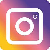masszázsinfó az instagramon
