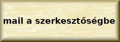 masszázsinfó szerkesztőség kapcsolat felvétel