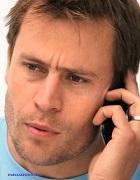 masszőr telefonál