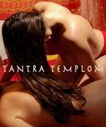 erotikus masszázs a Tantra Templomban