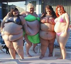 túlsúly és masszázs, gyomorgyűrű